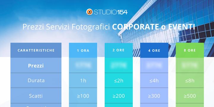 Servizi-Fotografici-Corporate-Eventi-th
