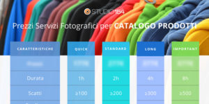 Servizi-Fotografici-catalogo-prodotti-ecommerce